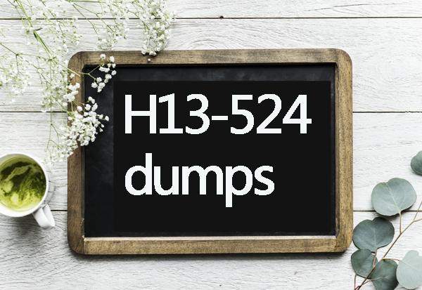 Passcert HCNP-Cloud H13-524 dumps