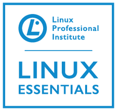 Linux Essentials 010-160 Exam