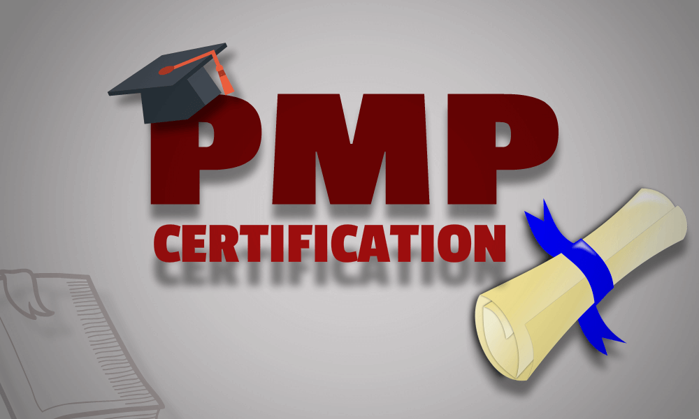 What is PMP Certification?