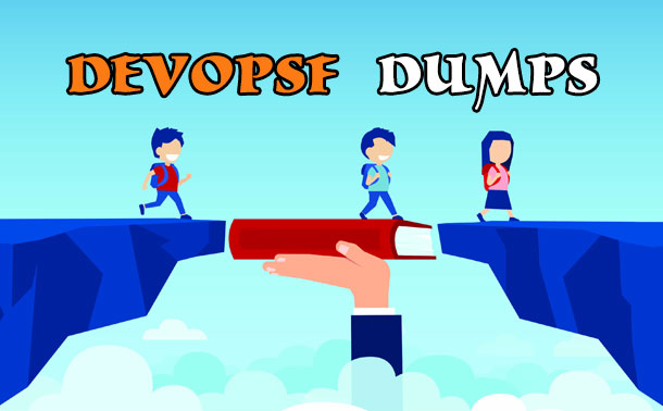 DEVOPS Dumps