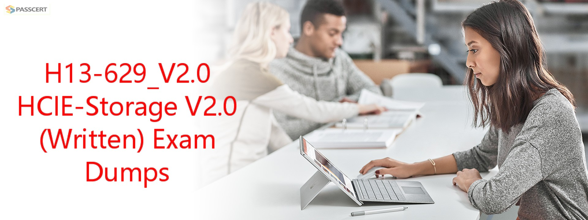 H13-629_V2.0 HCIE-Storage V2.0 (Written) Exam Dumps