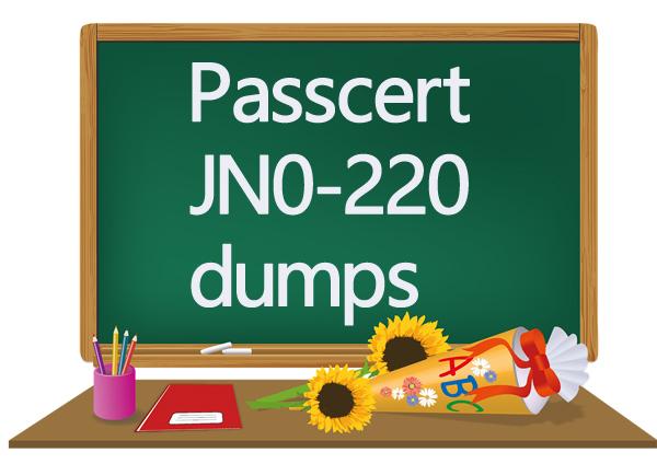 Preapration with Passcert Juniper JNCIA-DevOps JN0-220 dumps